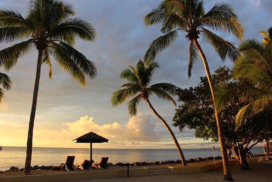 Sonaisali Island, Fidżi: photo0.jpg