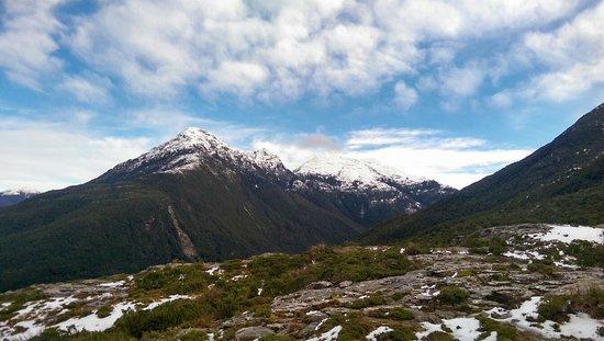 Te Anau, Nueva Zelanda: IMG_20160805_103934_large.jpg