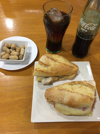 Mislata, Espanha: photo0.jpg