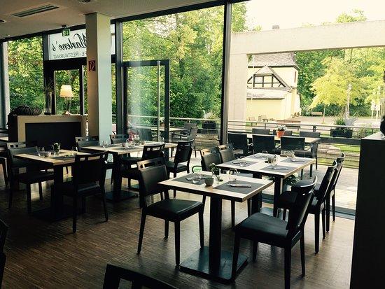 Hotels In Rosrath Deutschland