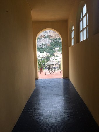Villa Verde: photo0.jpg
