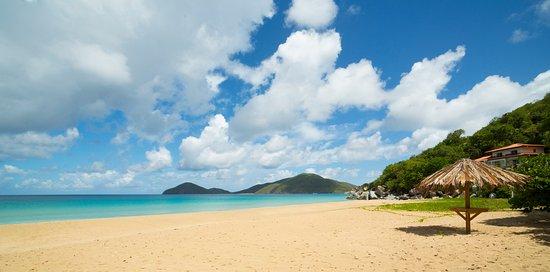 Turtle Bay Resort : Beach
