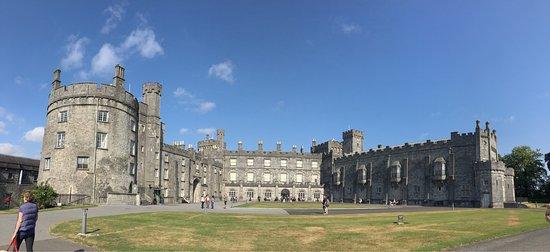 Kilkenny, Irland: photo0.jpg