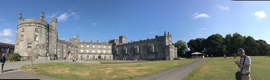 Kilkenny, Irland: photo1.jpg