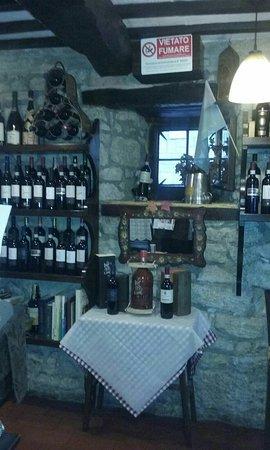 THE 5 BEST San Marino Bed and Breakfasts (2018) - TripAdvisor