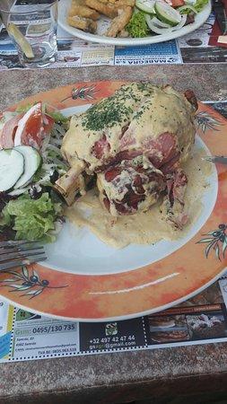 Brasserie Ardennaise : 20160813_204720_large.jpg