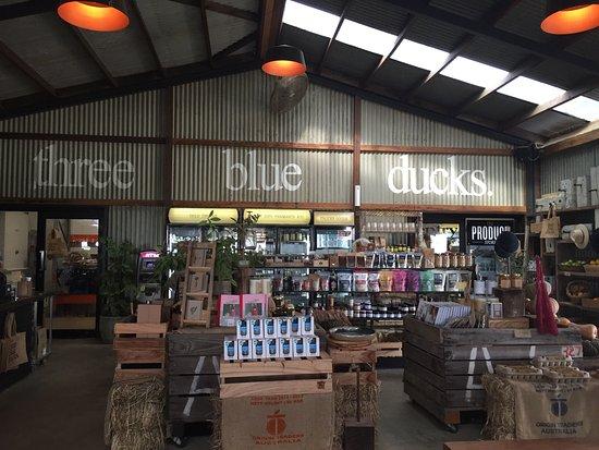 Ewingsdale, Australia: photo5.jpg