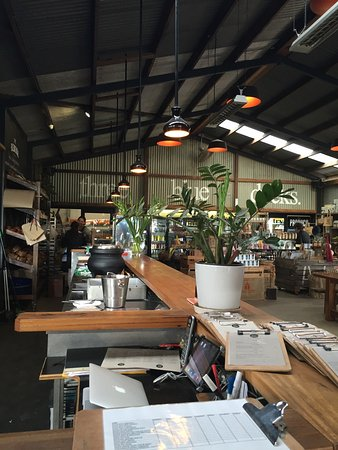 Ewingsdale, Australia: photo6.jpg