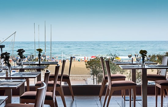 Отзывы об отеле Costa Mediterraneo Hotel 2 о Майорка