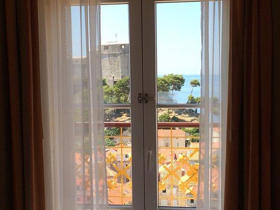 Hilton Imperial Dubrovnik: photo3.jpg