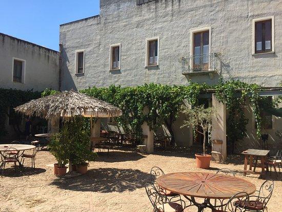 Azienda Fontanasalsa