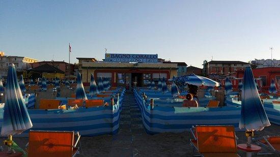 Bagno Corallo: IMG_20160815_194500_large.jpg