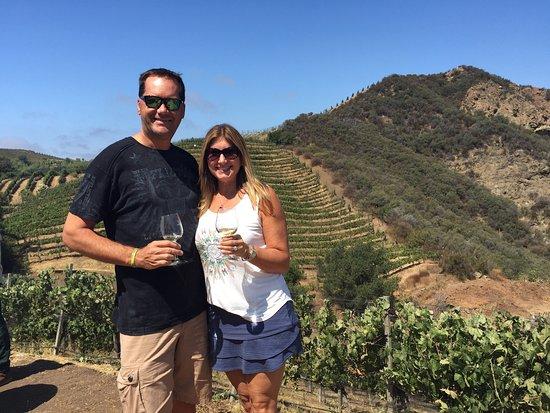 Malibu Family Wines: photo3.jpg
