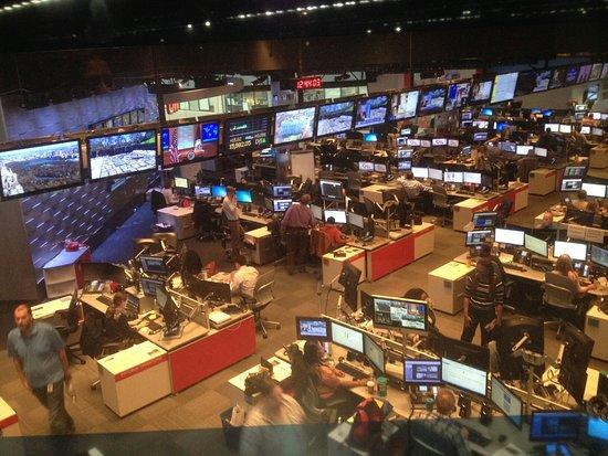 CNN Center / Inside CNN Studio Tour: IMG_3841_large.jpg