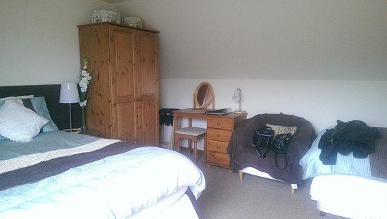 Westhaven Bed & Breakfast 사진