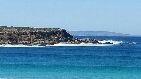 Port Lincoln, Australia: 20160815_114810_large.jpg