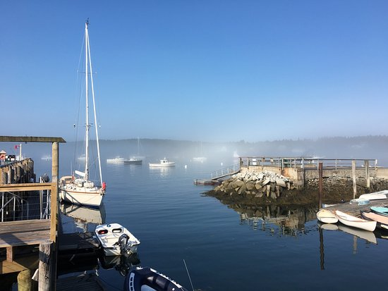 Port Clyde, ME: photo0.jpg