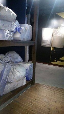 Hagana Museum: IMAG3332_large.jpg