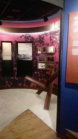 Hagana Museum: IMAG3333_large.jpg