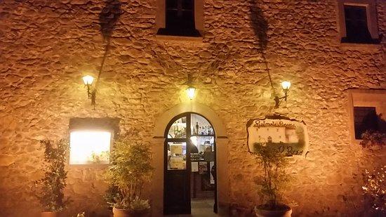 Province of Massa Carrara, Italia: 20160813_232338_large.jpg