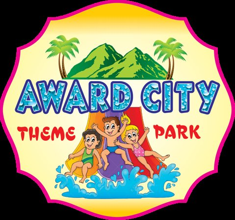 Award City Theme Park
