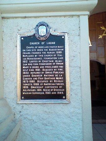Ilocandia resort casino 11