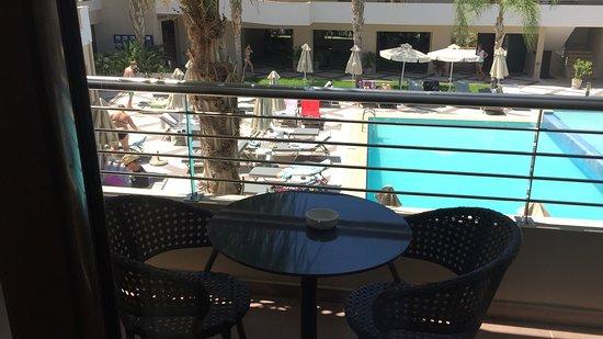 Porto Platanias Beach Resort & Spa: photo4.jpg