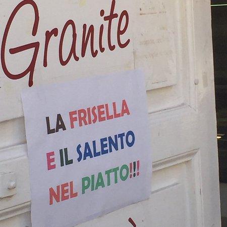 Caffe' della Basilica: photo0.jpg
