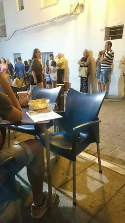Bar El Mirlo: DSC_0230_large.jpg