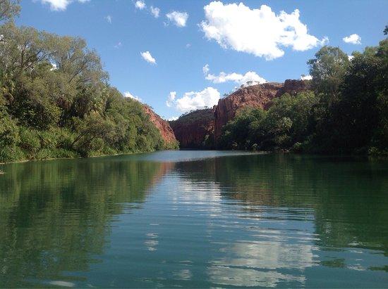 Boodjamulla National Park, Australia: photo1.jpg