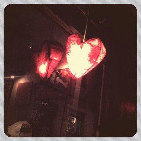 VENUS Delicatessen Barcelona: made with love