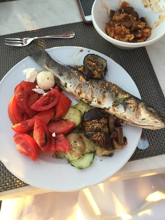Importanne Resort Dubrovnik照片