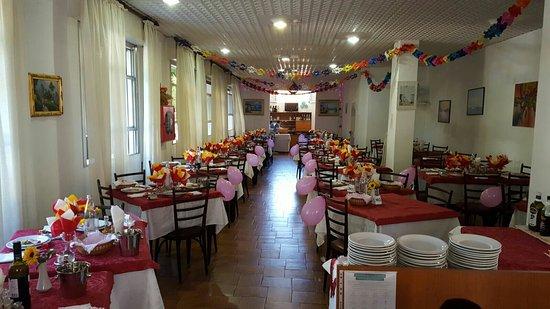 Hotel Tre Pini : IMG-20160816-WA0002_large.jpg