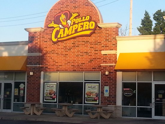 Map of Pollo Campero, Chicago: Locate Chicago hotels for Pollo Campero based on popularity, price, or availability, and see TripAdvisor reviews, photos, and deals.