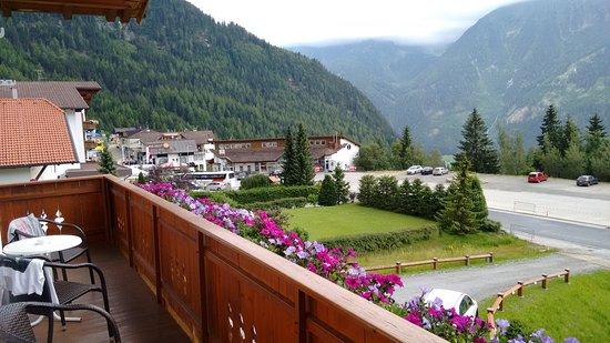 Hotel Pension Romantica Bewertungen Fotos