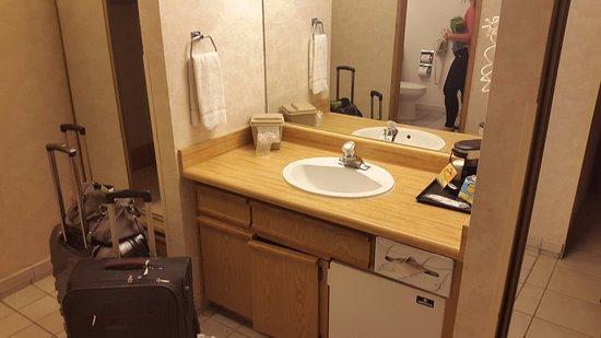 Foto de The Garden Vista Hotel Palm Springs