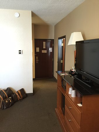 Drury Inn & Suites Springfield, MO Photo