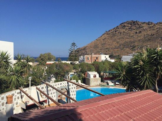 Romeos Hotel: photo0.jpg