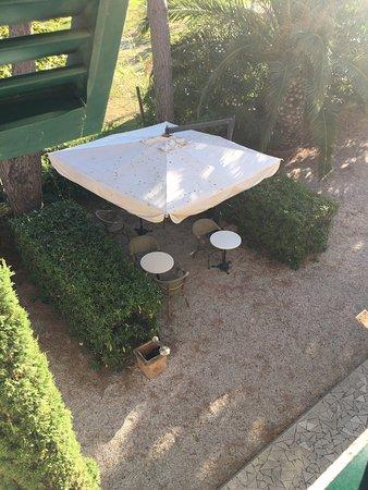 Hotel Terme di Caldana : photo3.jpg