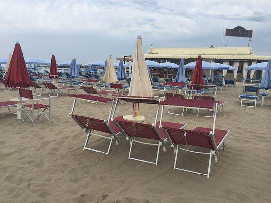 bagno 12 playuela misano misano adriatico olaszorsz g
