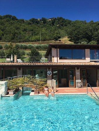 Villa Valentina Resort e Spa: photo2.jpg