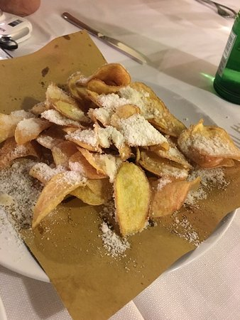 Manziana, Italia: photo3.jpg