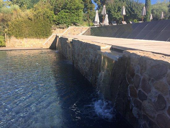 Castel Monastero: photo4.jpg