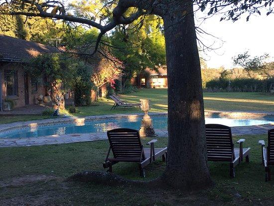 Addo, Sydafrika: photo3.jpg