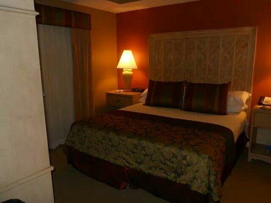 Bellasera Hotel: Hotel excelente!