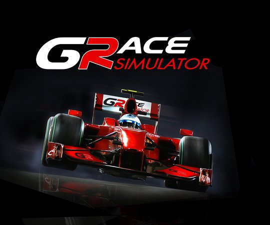 G.Race Simulator
