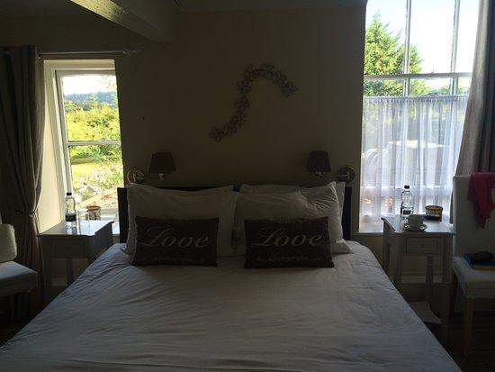 Orles Barn Hotel: photo1.jpg
