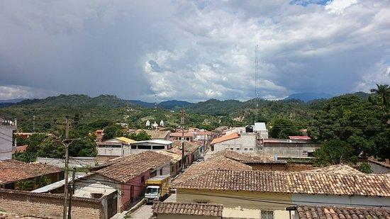 Gracias, Honduras: DSC_0491_large.jpg