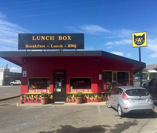 Lewiston, ID: photo1.jpg
