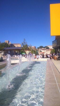 Office de tourisme salon de provence - Office du tourisme salon de provence ...